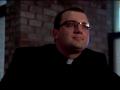 Jesuit or Professor