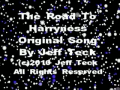Road To Happyness (Original Song)