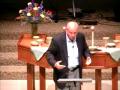 09/12/2010 Praise Worship Service Sermon