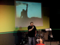 Testify 9-10-10