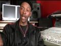 """GOSPLE UnRAP"" (Trailer) - A Gospel Rap Documentary"