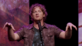 Tim Hawkins on Hand Sanitizer