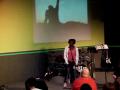 JoAnn's Testimony 9-10-10