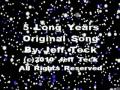 5 Long Years (Original Song)