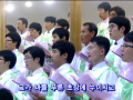 Immanuel Choir (Manmin Central Church - Rev.Dr.JaeRock Lee)