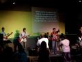 Sing 9-12-10 pt 1