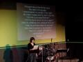 Unfailing Love 9-12-10 pt 2