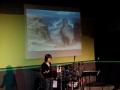 Unfailing Love 9-12-10 pt 3