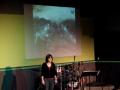 Unfailing Love 9-12-10 pt 4