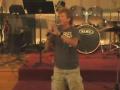 """Sermon - """"Love"""" - September 12, 2010 - Part 2"""