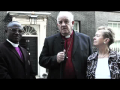 Bishop Reid's fight for unfair dismissal - PART 2