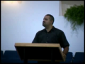 09-19-10 Jehovah Rohi Continues Part 1