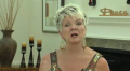 Patricia King: Powerful Holy Ghost Kids!