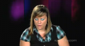 Patricia King: Are You Fully Awake?