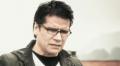 Jesus Adrian Romero - Romero - Tu Bandera