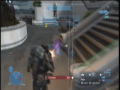 halo reach dct jrt v 3