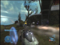 halo reach dct jrt  v2