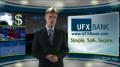 UFXBank - Daily Outlook -22-Sep-2010
