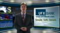 UFXBank - Daily Outlook -21-Sep-2010