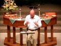 09/26/2010 Praise Worship Service Sermon