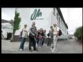 LWC Belgium 2010 Missions Trip