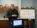 Real Christianity A New Heart 02 MUST SEE
