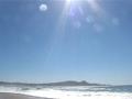 God Waves