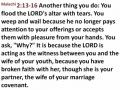 Ephesians - Lesson 33 - Parenting