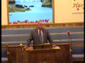 Meade Station Church of God 9/26/10 Part 1
