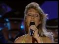 Celine Dion - God Bless America
