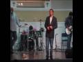 Jehovah Rapha pt2