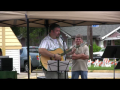 """I Sing Because"" live at Open Air Ministries"