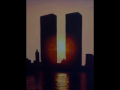 When the Towers Rise Again