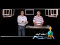 22-emtalk_alwa3d