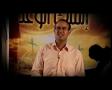 23-emtalk_alwa3d