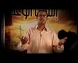 24-emtalk_alwa3d