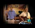 25-emtalk_alwa3d