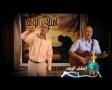 26-emtalk_alwa3d