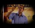 27-emtalk_alwa3d