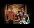 29-emtalk_alwa3d