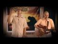 kasr_alhesar-emtalk_alwa3d
