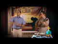 raees_assalam-emtalk_alwa3d
