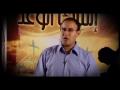 sehab_almagd-emtalk_alwa3d