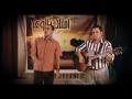 ya3ed_wa_yafi-emtalk_alwa3d