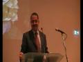 dam_yasso3_2-Rev.Elia Morice