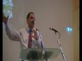 en_lam_yabni_alrad_albiat_1-Rev.Elia Morice