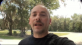 Mission America - Evangelist Dwayne Harris