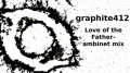 Love of the Father- graphite412 ambient mix