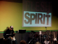 Flesh vs Spirit 10-1-10 pt 2