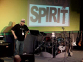 Flesh vs Spirit 10-1-10 pt 6